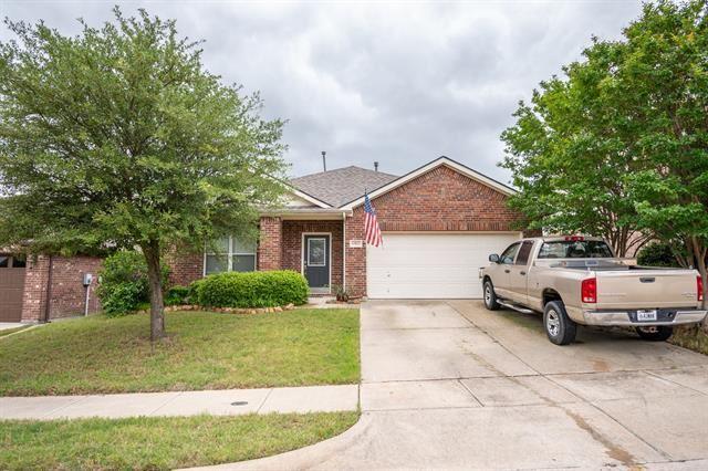 6065 Beachview Lane, Fort Worth, TX 76179 - #: 14351878