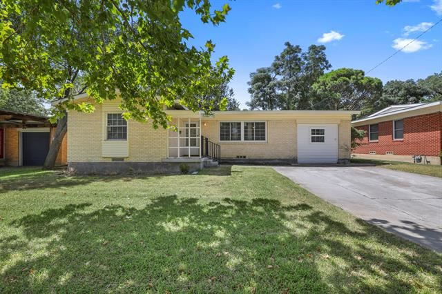 1308 Marshalldale Drive, Arlington, TX 76013 - #: 14410878