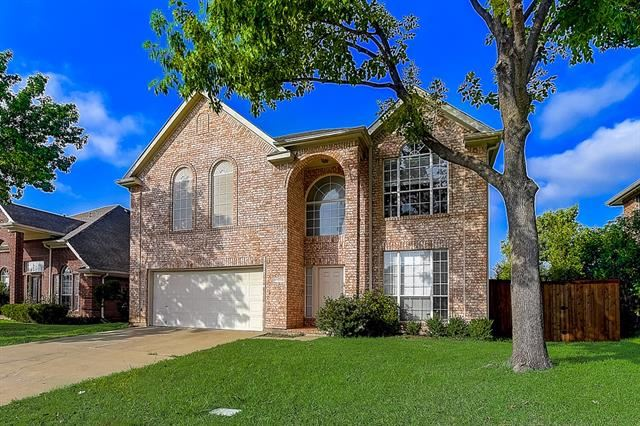 10019 White Lane, Irving, TX 75063 - MLS#: 14663878