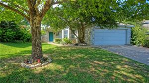 Photo of 5524 Shady Springs Trail, Fort Worth, TX 76179 (MLS # 14141879)
