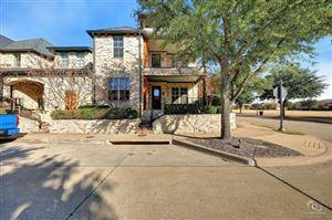 Photo of 5229 Fort Buckner Drive, McKinney, TX 75070 (MLS # 14226879)
