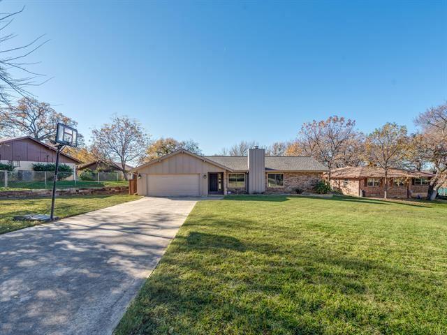 253 Oak Street, Highland Village, TX 75077 - #: 14483879