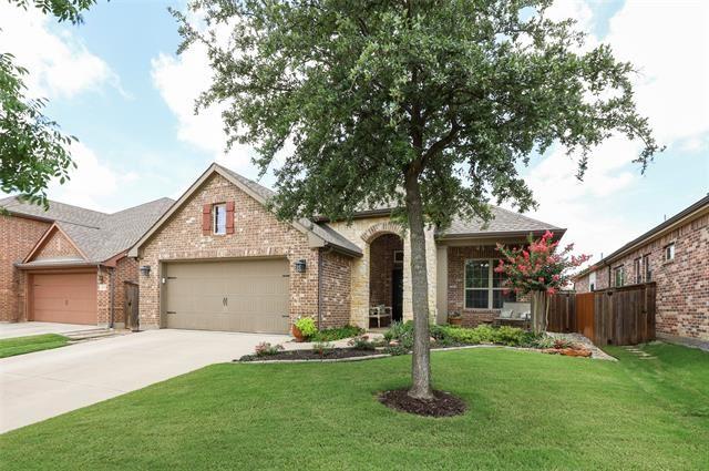 4409 Bewley Drive, Fort Worth, TX 76244 - #: 14631879