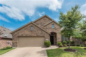 Photo of 1106 Gaines Road, Melissa, TX 75454 (MLS # 14138881)