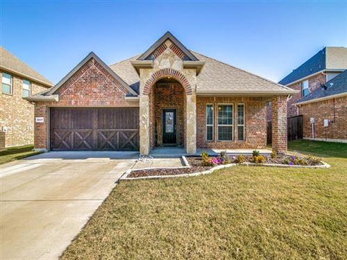 Photo of 2629 Sabine Circle, Royse City, TX 75189 (MLS # 14477882)