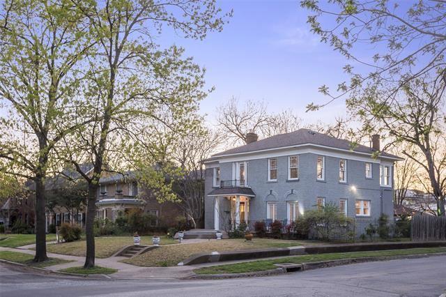6151 Bryan Parkway, Dallas, TX 75206 - #: 14545882