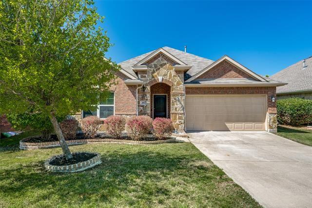 2012 Michelle Creek Drive, Little Elm, TX 75068 - MLS#: 14570882