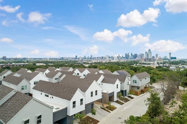 Photo of 1284 Clifftop Lane, Dallas, TX 75208 (MLS # 14308883)