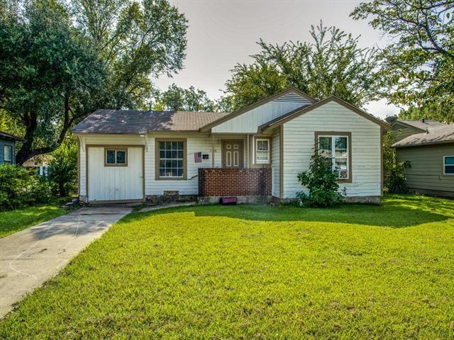 11306 Castolon Drive, Dallas, TX 75228 - #: 14432883