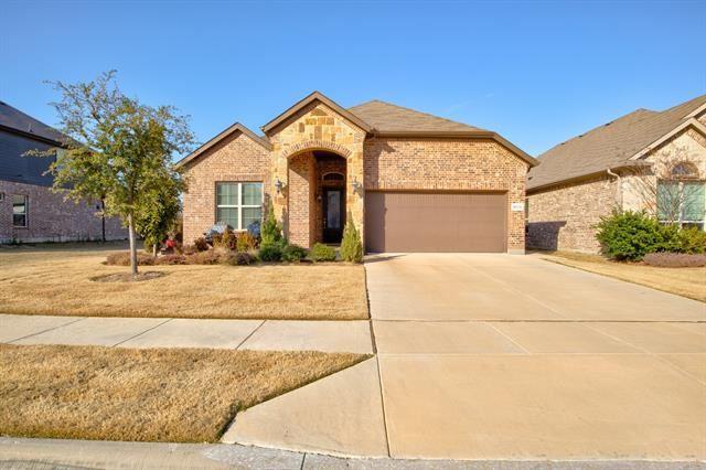 5133 Ambergris Trail, Fort Worth, TX 76244 - #: 14512883
