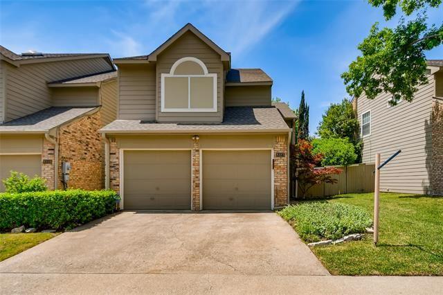 8323 Coppertowne Court, Dallas, TX 75243 - #: 14551883