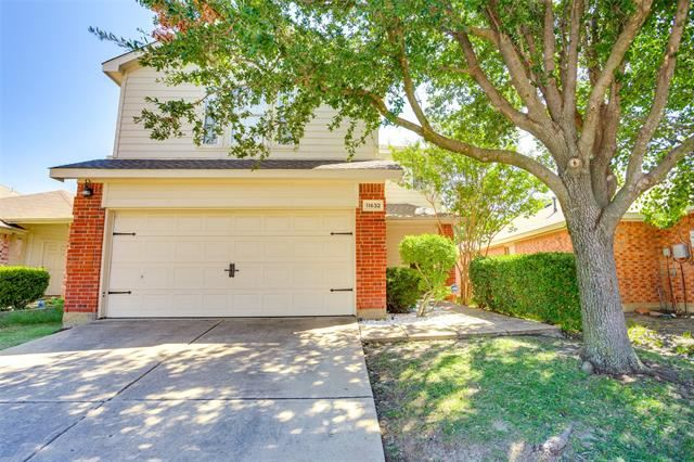 11632 Bobcat Drive, Fort Worth, TX 76244 - #: 14674883