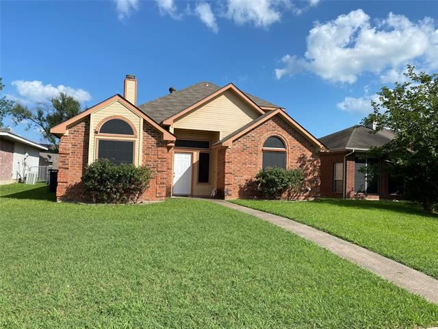 1612 Vida Court, Dallas, TX 75253 - #: 14610884