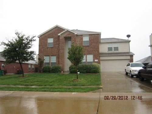 Photo of 2102 Aster Trail, Forney, TX 75126 (MLS # 14478885)