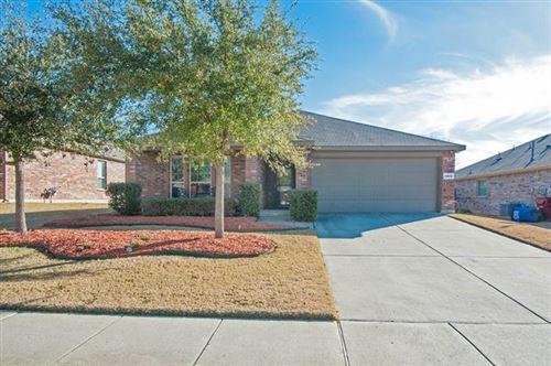 Photo of 1505 Hanover Lane, Van Alstyne, TX 75495 (MLS # 14494885)