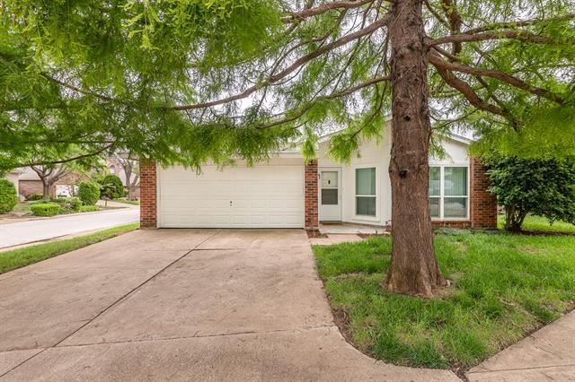 2905 Forest Creek Drive, Fort Worth, TX 76123 - #: 14583885