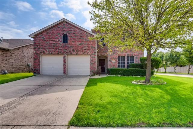 13200 Fencerow Road, Fort Worth, TX 76244 - #: 14599885