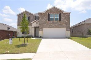 Photo of 3012 Hickory Ridge, Melissa, TX 75454 (MLS # 13816886)
