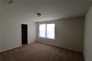 Tiny photo for 3012 Hickory Ridge, Melissa, TX 75454 (MLS # 13816886)