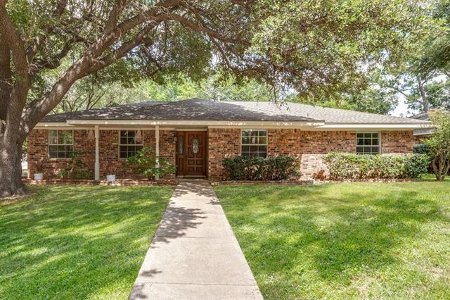 2001 Camden Court, Arlington, TX 76013 - #: 14400886