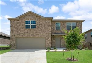 Photo of 2949 Spotted Fawn Drive, Fort Worth, TX 76108 (MLS # 14122887)