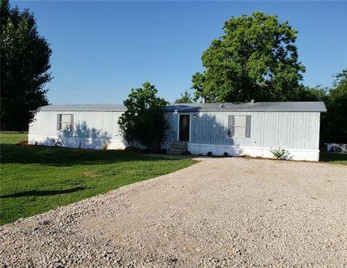 Photo of 16934 Diamond Acres, Forney, TX 75126 (MLS # 14182887)