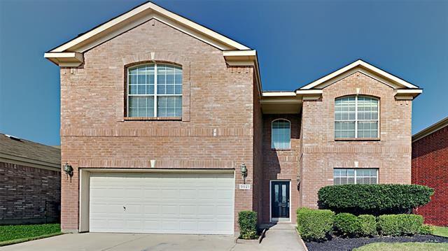 9921 Chadbourne Road, Fort Worth, TX 76244 - #: 14655887