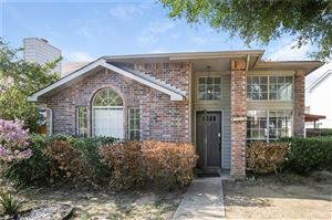 Photo of 1436 Savannah Street, Mesquite, TX 75149 (MLS # 14184888)