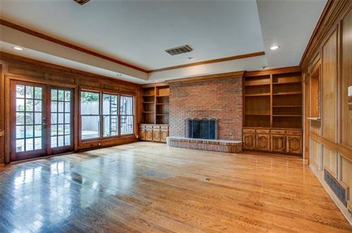 Tiny photo for 3110 Beverly Drive, Highland Park, TX 75205 (MLS # 14585888)
