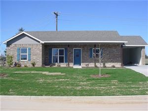Photo of 115 Barns St., Emory, TX 75440 (MLS # 14065889)