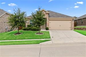 Photo of 424 Andalusian Trail, Celina, TX 75009 (MLS # 14207889)