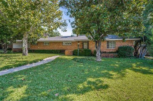 Photo of 10916 Cinderella Lane, Dallas, TX 75229 (MLS # 14646889)