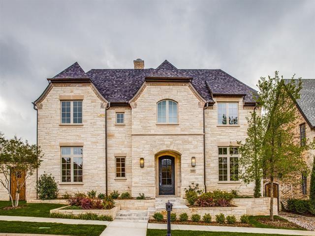6608 Josephine Street, Plano, TX 75024 - #: 14340889