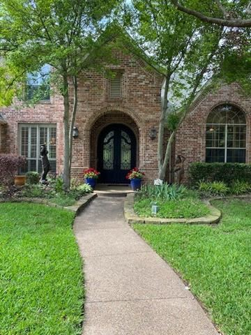 305 oaklawn Drive, Colleyville, TX 76034 - #: 14598889