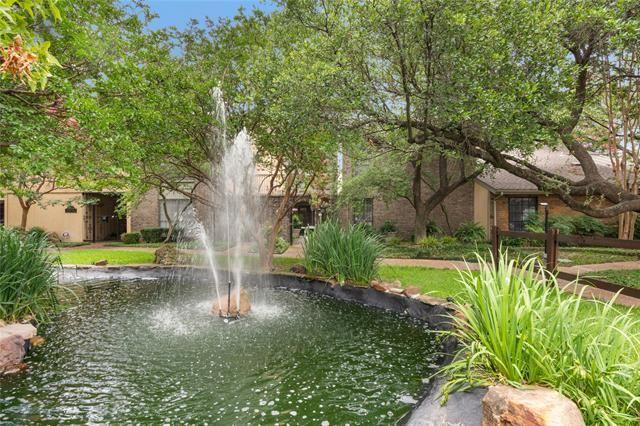 12506 Fireglow Walk, Dallas, TX 75243 - MLS#: 14612889