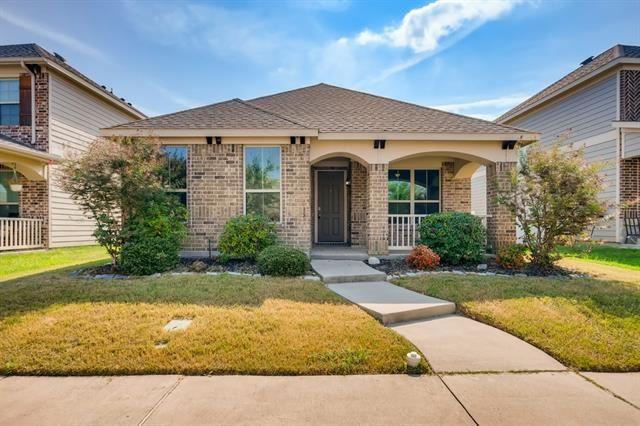 800 Whitemarsh Drive, Aubrey, TX 76227 - MLS#: 14675889