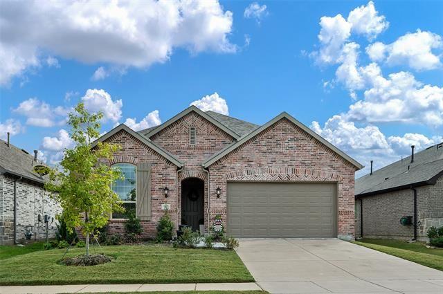 1117 Sheldon Drive, Anna, TX 75409 - MLS#: 14691889