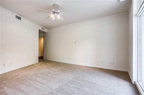 Tiny photo for 4500 Roland Avenue #407, Highland Park, TX 75219 (MLS # 14525890)