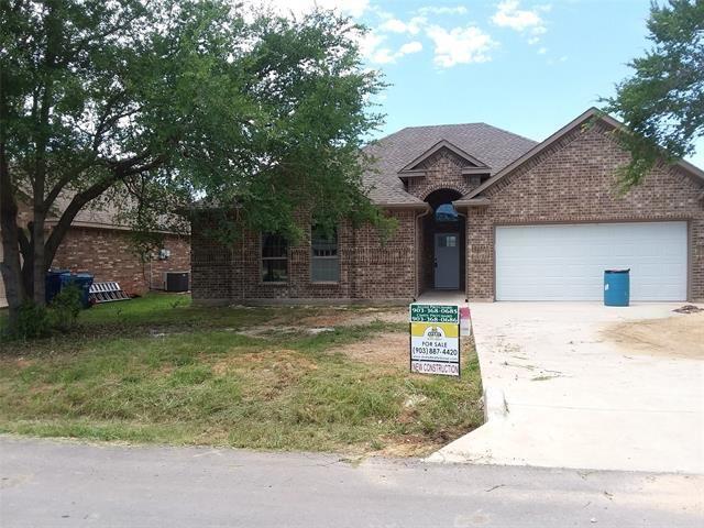 307 Port Drive, Gun Barrel City, TX 75156 - #: 14179890