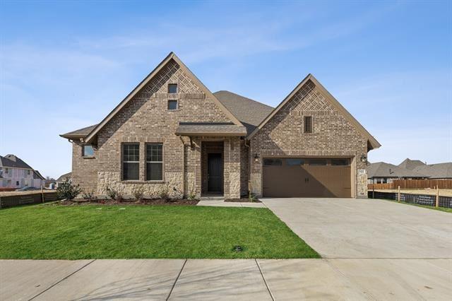 7424 Switchwood Lane, Fort Worth, TX 76123 - #: 14545890