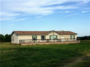 Photo of 277 Vz County Road 3709, Wills Point, TX 75169 (MLS # 14106891)