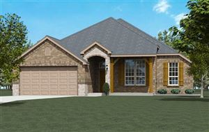 Photo of 548 Longhorn, Forney, TX 75126 (MLS # 14203891)