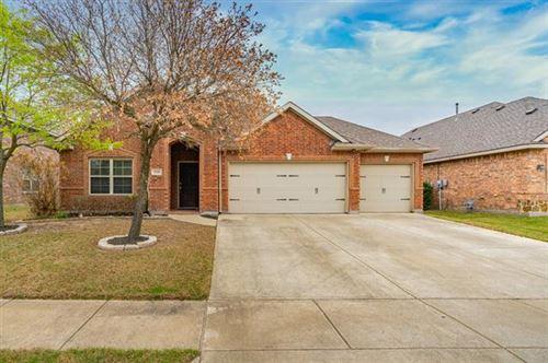Photo of 2920 Glenoaks Drive, Royse City, TX 75189 (MLS # 14549891)