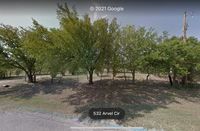 1595 Arvel Circle, Reno, TX 76020 - #: 14584891
