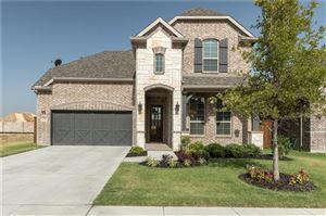Photo of 3233 Sky Lane, Celina, TX 75009 (MLS # 13891892)