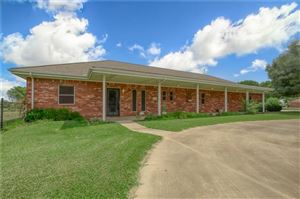 Photo of 20225 Willow Glade Circle, Pilot Point, TX 76258 (MLS # 14169892)
