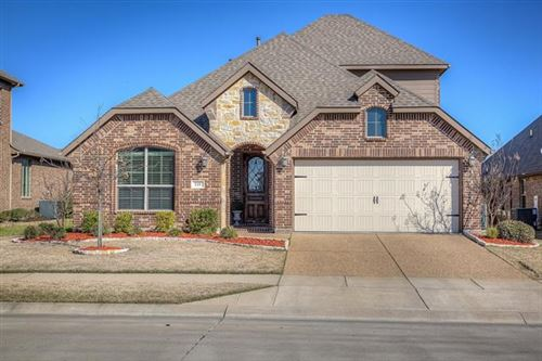 Photo of 118 Wilmington Drive, Fate, TX 75189 (MLS # 14315892)