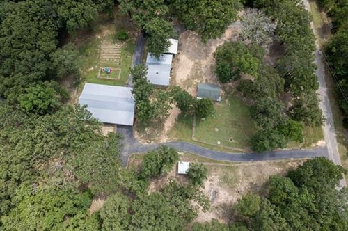 Photo of 188 Rs County Road 1413, Point, TX 75472 (MLS # 14647892)