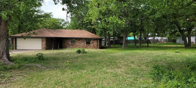 913 Meadowlark Circle, Granbury, TX 76049 - MLS#: 14557893