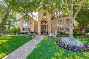Photo of 4730 Pin Oaks Circle, Rockwall, TX 75032 (MLS # 14203894)